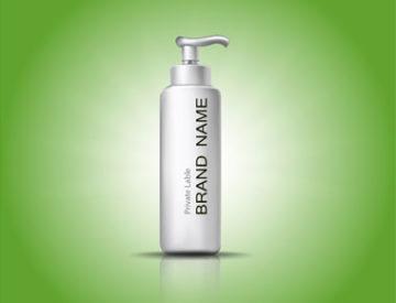 Private Label – Everinn Cosmetics